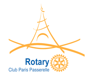 Rotary Club Paris Passerelle