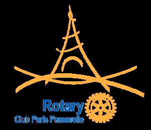 Rotary Club Paris Passerelle