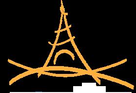 Le Site du Club Rotary Club Paris Passerelle